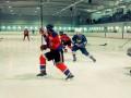 Хоккей: Компаньон одержал победу над Юностью