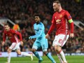 Манчестер Юнайтед - Фейеноорд 4:0 Видео голов и обзор матча