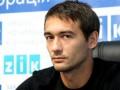 Экс-игрок Шахтера: Те украинцы, которые были у Луческу в обойме, не уступали бразильцам