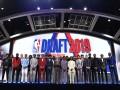 Драфт НБА: Под первым номером выбрали Уильямсона, Морэнт пополнил состав Мэмфиса