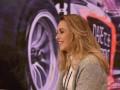 Флерш: Я стану первой женщиной, которая выиграет Формулу 1