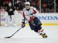 NHL: Овечкин приносит победу Вашингтону над Островитянами