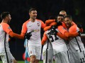 Шахтер - Манчестер Сити 2:1 видео голов и обзор матча Лиги чемпионов