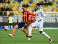 Шахтер - Черноморец: где смотреть матч чемпионата Украины