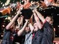 Турнир The ELEAGUE Major 2017 стал рекордным по количеству зрителей