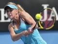 Юная украинская надежда проиграла уже в первом раунде Roland Garros