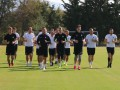 Арис - Колос: где смотреть матч квалификации Лиги Европы