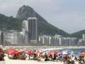 Пять звезд и вид на море. Сборная Англии определилась с отелем в Бразилии (ФОТО)