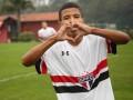 19-летний бразилец отказал Барселоне ради Шахтера
