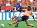 Экс-защитник сборной Франции: Гризманн не был лучшим игроком Евро-2016