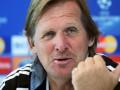 Экс-тренер Шахтера может возглавить английский клуб