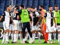 Дибала, Роналду и Коста принесли Ювентусу победу над Дженоа