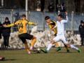 Александрия - Заря: прогноз и ставки букмекеров на матч УПЛ