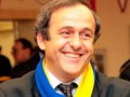 Президент UEFA выступает против Объединенного чемпионата России и Украины
