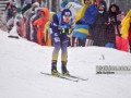 Биатлон: Джима - в топ-10 спринта в Солт-Лейк-Сити, победила Ройселанд