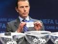 Скандал. Экс-арбитр рассказал, как UEFA фальсифицирует результаты жеребьевки