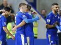 Игроки Лестера не получат премию в случае победы в чемпионате - Daily Mail