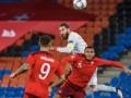 Швейцария - Испания 1:1 Видео голов и обзор матча Лиги наций