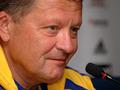 Bigmir)Спорт представляет матч Норвегия vs Украина
