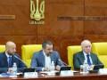 В УПЛ назвали три главные реформы украинского футбола