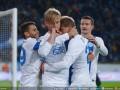 Днепр не получил еще право играть в чемпионате Украины - СМИ