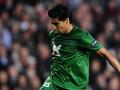 Рубин отказался отпустить своего полузащитника в Валенсию