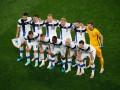 Опубликована заявка сборной Финляндии на матчи против Украины и Казахстана