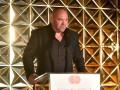 Глава UFC: Бой Усман - Масвидаль сравнится только с поединком Хабиба и Макгрегора