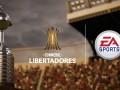 В FIFA 20 анонсировали Кубок Либертадорес