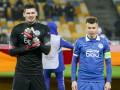 Битва за Европу: Как Днепр обыграл Сент-Этьен и вышел плей-офф