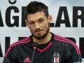 Турецкие СМИ отправляют Бойко в украинский клуб