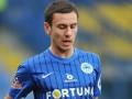 Соперник Шахтера в еврокубках не оставляет надежд подписать полузащитника Динамо