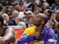 Злопамятные стариканы. Отчет о матчах тура в NBA