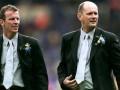 Экс-игроки академии Челси обвинили тренеров в расистских оскорблениях