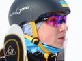 Украинская фристайлистка Полюк одержала победу на соревнованиях в Юте