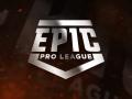 Epic Esports Events и FACEIT откроют лигу по CS:GO и Dota 2 для игроков из СНГ