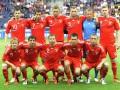 FIFA разведет Россию и Грузию по разным группам при жеребьевке отбора на ЧМ-2014