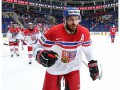 Сборная Чехии разгромила норвежцев на чемпионате мира по хоккею
