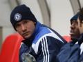 Шевченко попал в список футболистов, погубивших карьеру одним трансфером