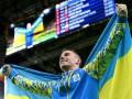 Верняев получил орден за победу на Олимпиаде в Рио