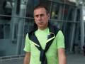 Главный тренер Истанбула: Матч против Шахтера - мотивация для моих игроков