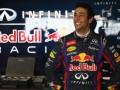 Формула-1. Риккьярдо станет напарником Феттеля в следующем сезоне