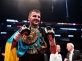 Стало известно, кто сразится с Гвоздиком за чемпионский титул по версии WBC