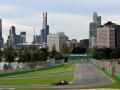 Где смотреть Формулу-1 в Украине