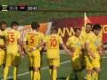 Первая лига: Ингулец обыграл Горняк-Спорт, Николаев разбил Прикарпатье