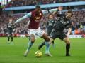 Лестер - Астон Вилла: прогноз и ставки букмекеров на матч Кубка Лиги