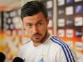 Милевский не получит денег от Динамо