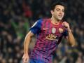 Капитан Барселоны передумал уходить из команды - СМИ