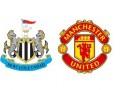 Манчестер Юнайтед разбивает Ньюкасл