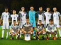 Англия – Италия: прогноз и ставки букмекеров на товарищеский матч